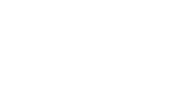Sicherheit Fairness Kompetenz